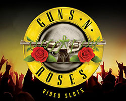 Read more about Guns N' Roses