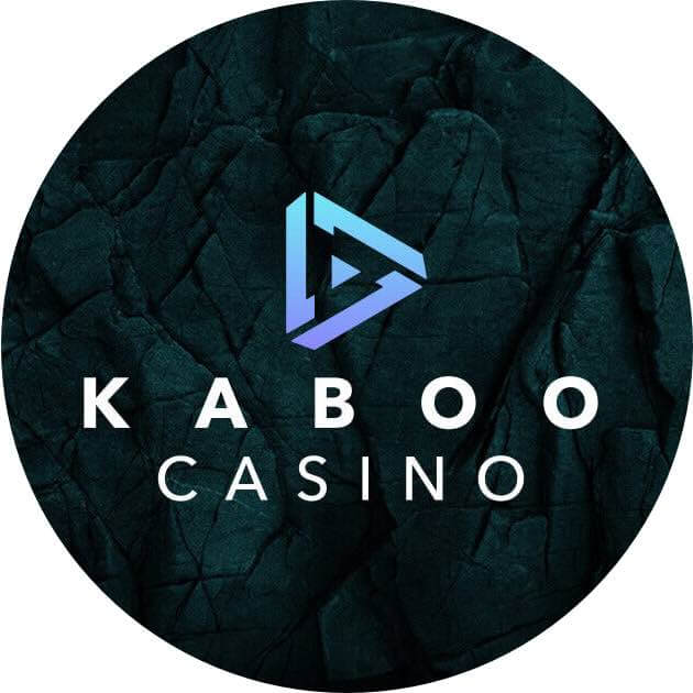 Kaboo Casino offers you the latest casino games available!
