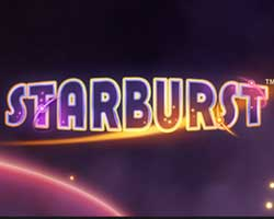 Read more about Starburst