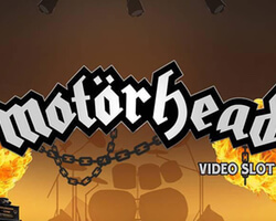 Read more about Motörhead