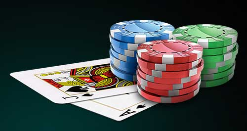 Poker, Bingo and Sports at Bet365