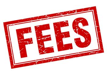 Payment Fees